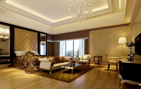Tôn vinh vẻ đẹp ngôi nhà bạn!