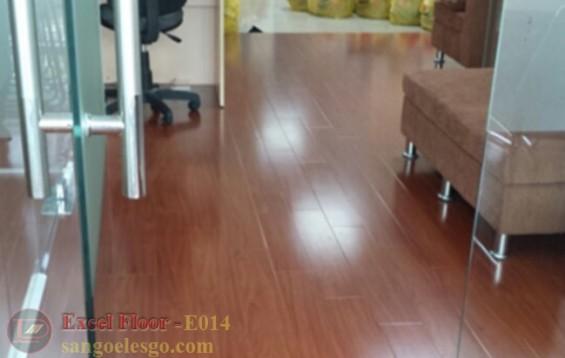Công Trình A.Tùng - Excel Floor - E014