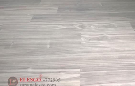 Công trình C. Duyên  - Elesgo - 772905