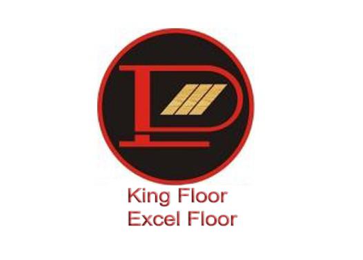 SP KingFloor khác