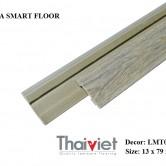 Len nhựa Smart Floor LMT001