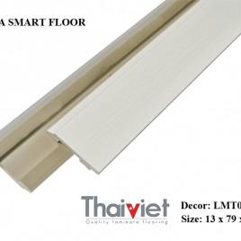 Len nhựa Smart Floor LMT002