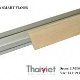 Len nhựa Smart Floor LMT003