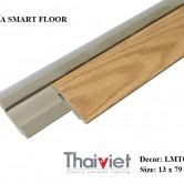 Len nhựa Smart Floor LMT004