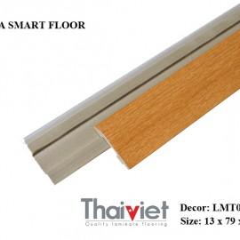 Len nhựa Smart Floor LMT 005