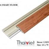 Len nhựa Smart Floor LMT006