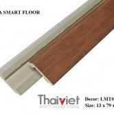 Len nhựa Smart Floor LMT007