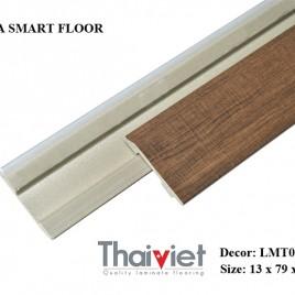 Len nhựa Smart Floor LMT008