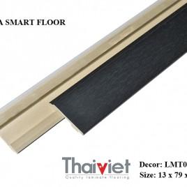 Len nhựa Smart Floor LMT009