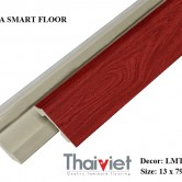 Len nhựa Smart Floor LMT 010