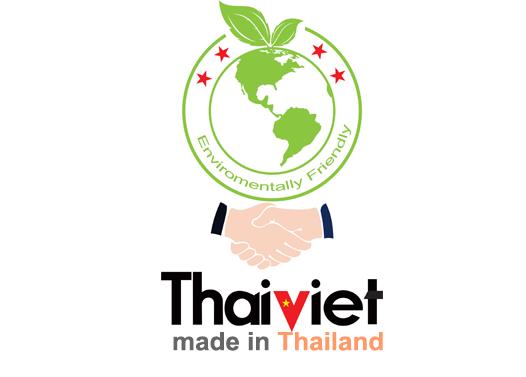 SP Thaiviet khác