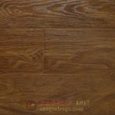 Sàn gỗ Excel Floor E017