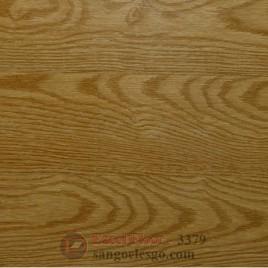 Sàn gỗ Excel Floor 3379