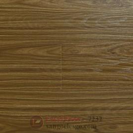 Sàn gỗ Excel Floor 7232