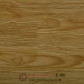 Sàn gỗ Excel Floor E008