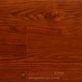 Sàn gỗ Excel Floor E009