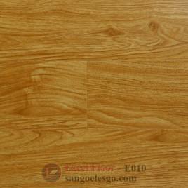 Sàn gỗ Excel Floor E010