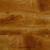 Sàn gỗ Excel Floor E012