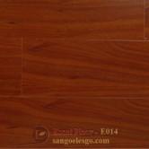 Sàn gỗ Excel Floor E014