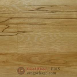 Sàn gỗ Excel Floor E015