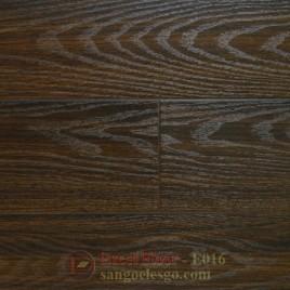 Sàn gỗ Excel Floor E016