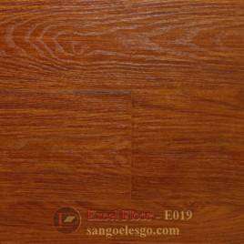 Sàn gỗ Excel Floor E019