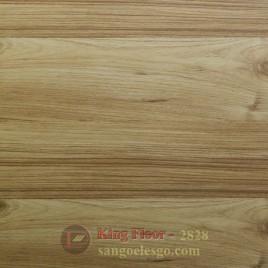 Sàn gỗ Special 2828