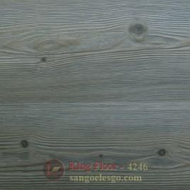 Sàn gỗ Special 4246