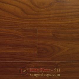 Sàn gỗ Kingfloor 511