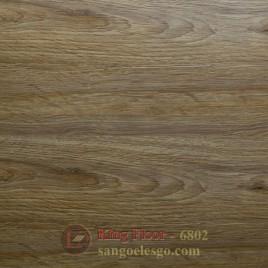 Sàn gỗ Special 6802