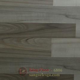 Sàn gỗ Kingfloor 6806
