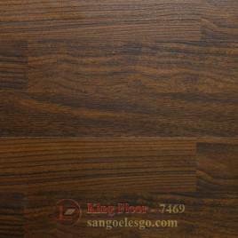 Sàn gỗ Kingfloor 7469