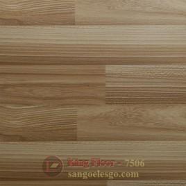 Sàn gỗ Kingfloor 7506