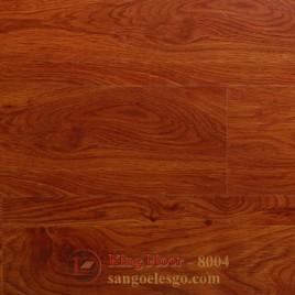 Sàn gỗ Kingfloor 8004