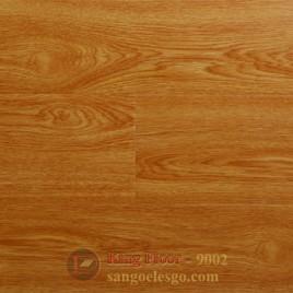 Sàn gỗ Kingfloor 9002