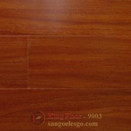 Sàn gỗ Kingfloor 9003