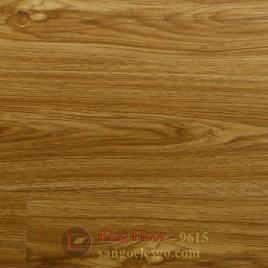 Sàn gỗ Kingfloor 9615