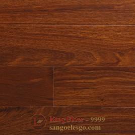 Sàn gỗ Kingfloor 9999