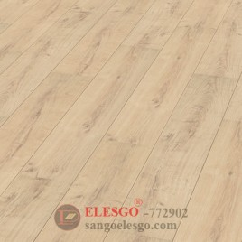 Contour Diamond Oak - 772902