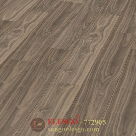Contour Walnut Virginia-772905