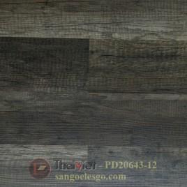 sàn gỗ thaiviet PD20643-12