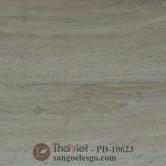 Sàn gỗ Thái Việt PD 10623