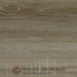 sàn gỗ thaiviet PD10629-12