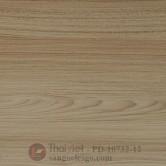 Sàn gỗ Thái Việt PD 10732