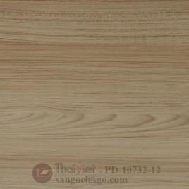 sàn gỗ thaiviet PD10732-12