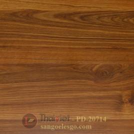 sàn gỗ thaiviet PD20714