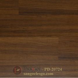 sàn gỗ thaiviet PD20724