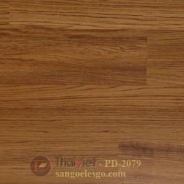 sàn gỗ thaiviet PD2079-12