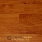 Sàn gỗ Thái Việt PD 3016