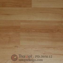 sàn gỗ thaiviet PD3054-12